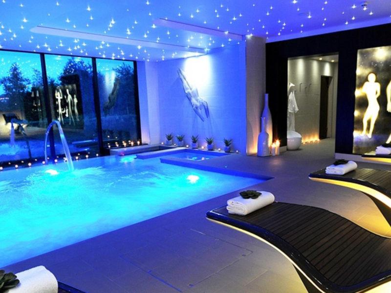 spa-bazen